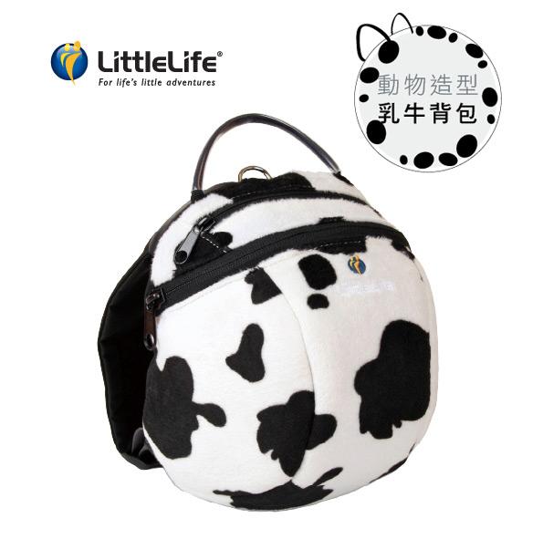 动物造型背包