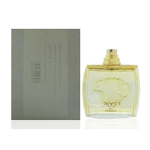 burberry london eau de parfum spray  homme lion eau