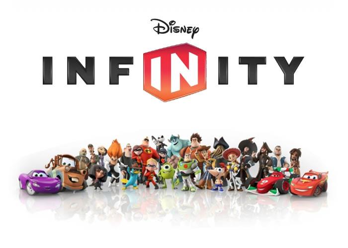 ps3 迪士尼无限世界 新手入门包 英文版