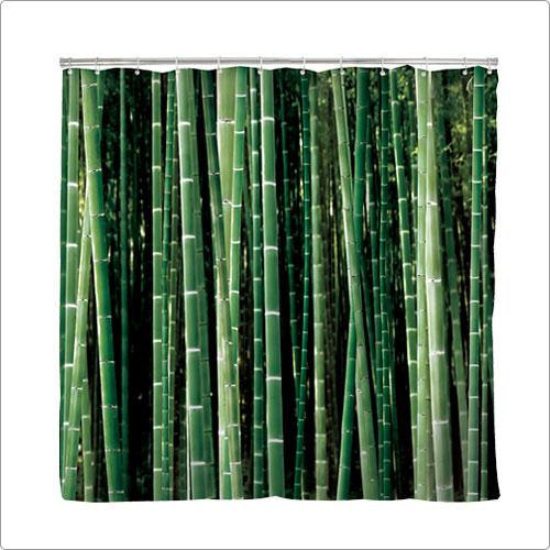 海绵纸制作竹子