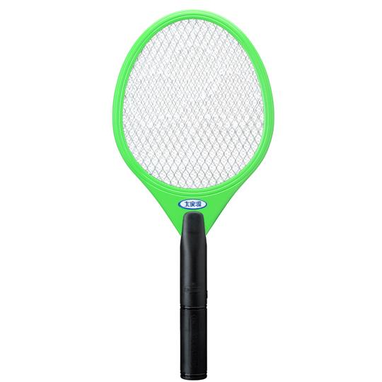 大家源 三層強力電蚊拍 TCY-6003