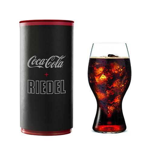 【Riedel】O to GO-可口可樂杯