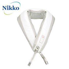【NIKKO 日光】肩頸按摩師 NI-9812