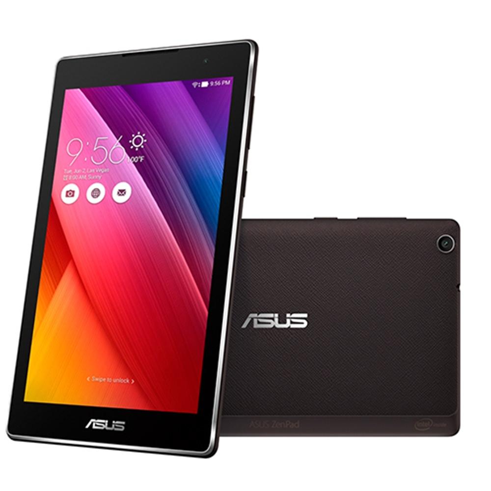 【華碩ASUS】送好禮套組~ZenPad C 7.0 Z170CX 7吋 8GB WiFi版 四核心 平板電腦