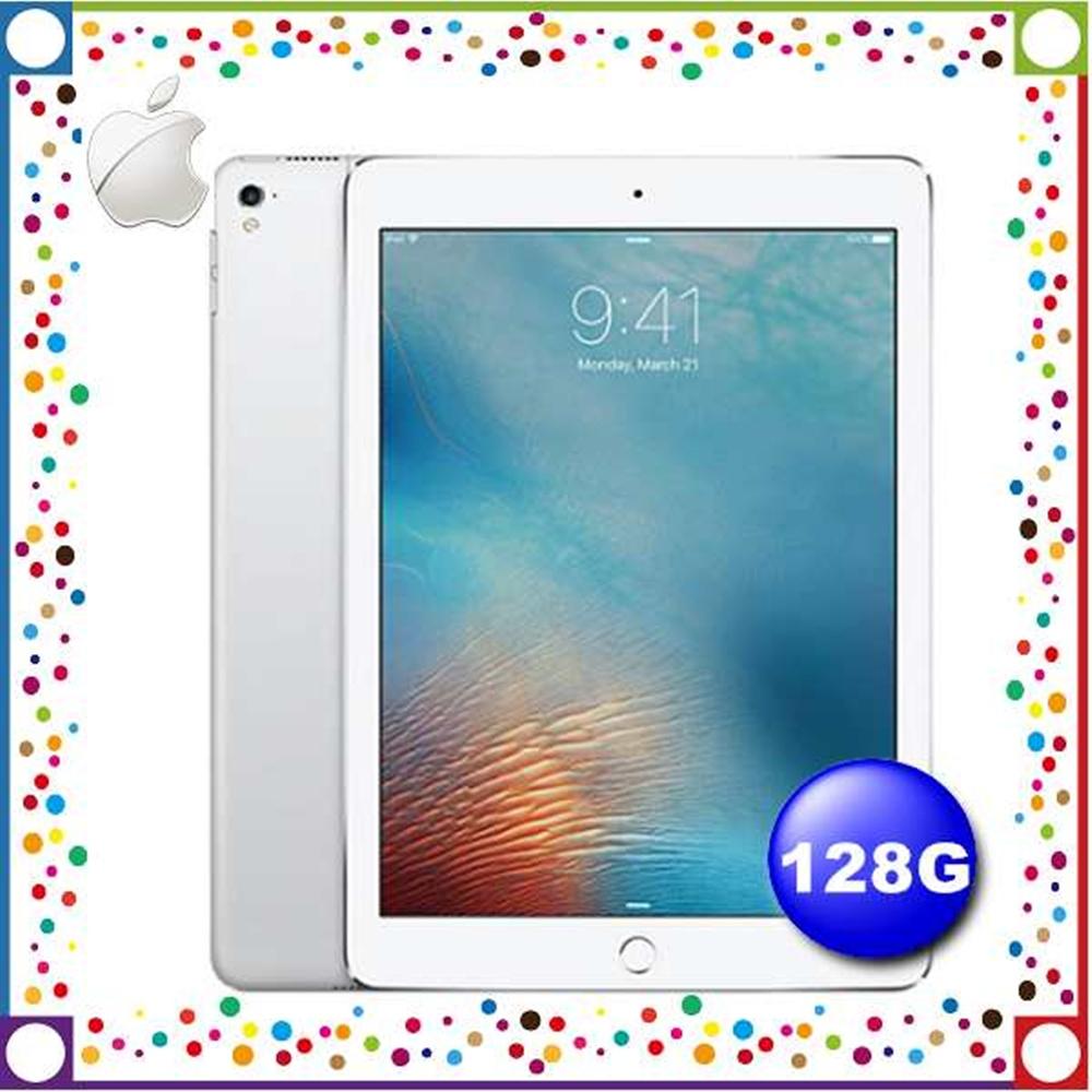 【iPad主機】Apple Pro Wi-Fi 128GB