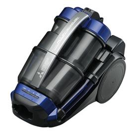 三菱電機氣旋型吸塵器 TC-ZXA15STW
