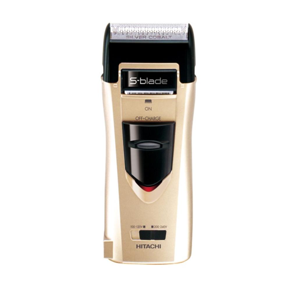 日立 日本原裝電動刮鬍刀RM1850UD