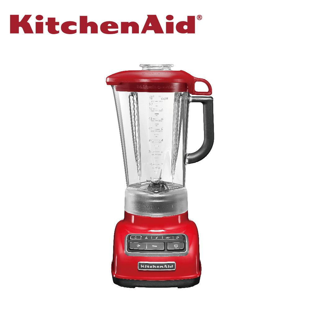 KitchenAid 果汁料理機