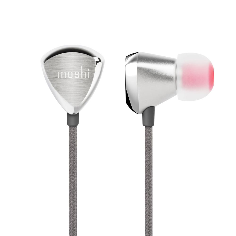 Moshi Vortex 2 漩音入耳式耳機