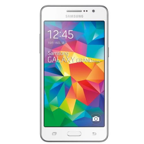 ※加碼送16G記憶卡※ Samsung GALAXY GRAND Prime 大奇機 SM-G530