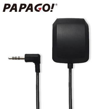 PAPAGO GPS接收器 GTM-202 適用GoSafe 200.GS372.GS150S.GS738.GS388 mini.GS S30