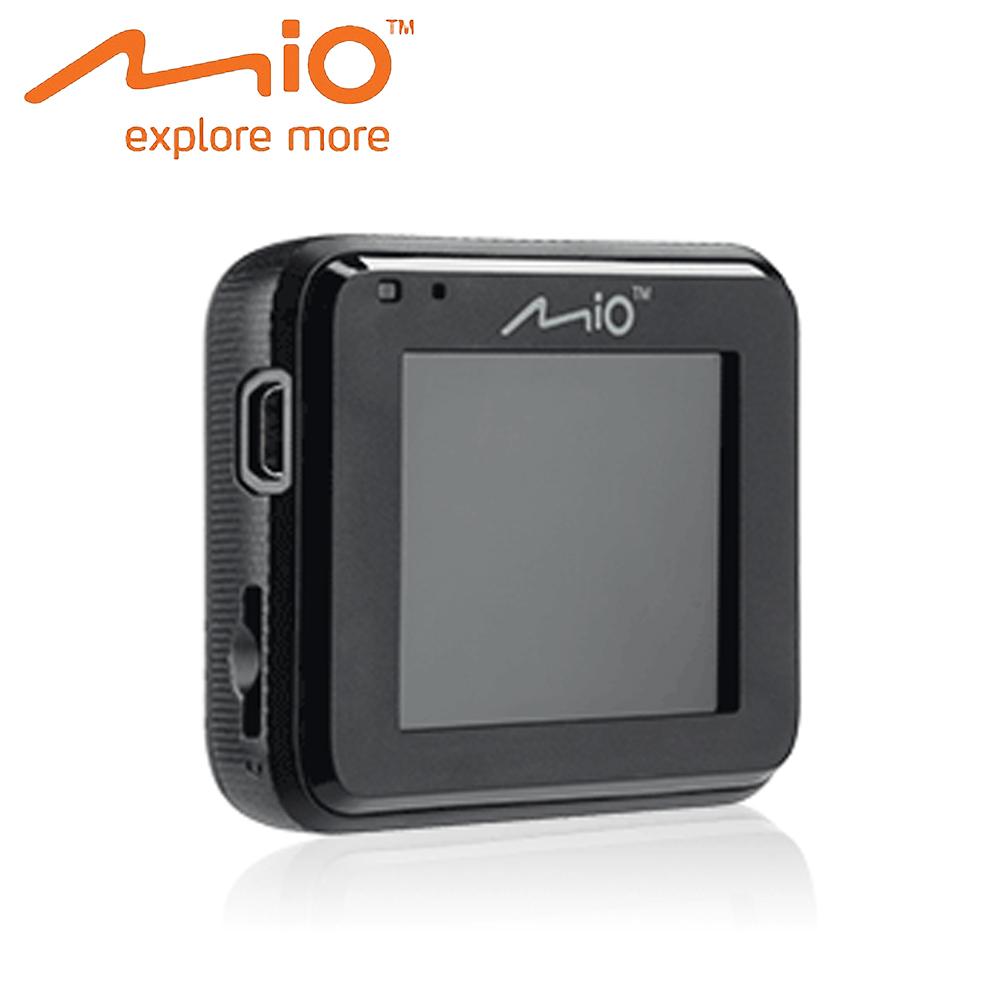 ~贈好禮 Mio MiVue C350 SONY感光 GPS行車記錄器