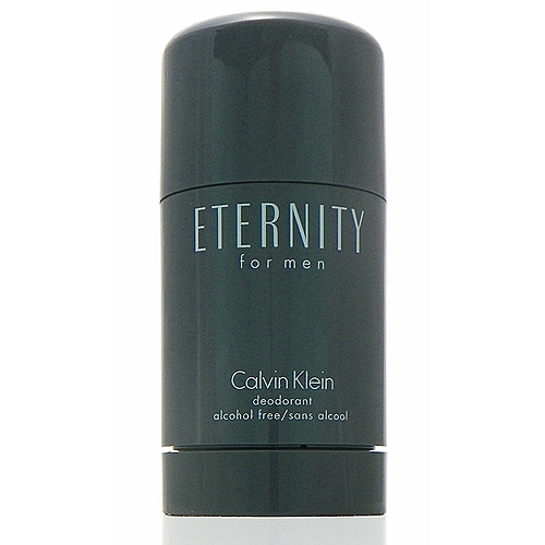 Calvin Klein Eternity for Men Deodorant Stick �ë�k�ʲH�����魻�I 75g