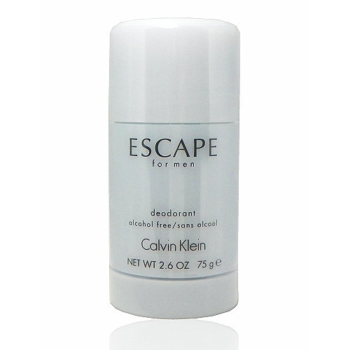 Calvin Klein Escape Deodorant Stick 逃離男香體香膏 75g