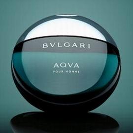 Bvlgari Aqva 水活力男香 100 ml