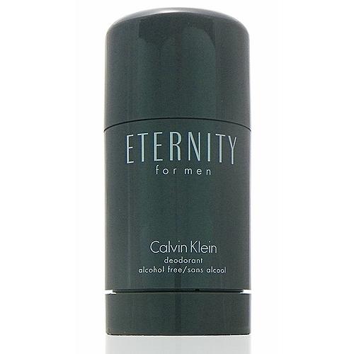 Calvin Klein Eternity 永恆男性淡香水體香膏 75g