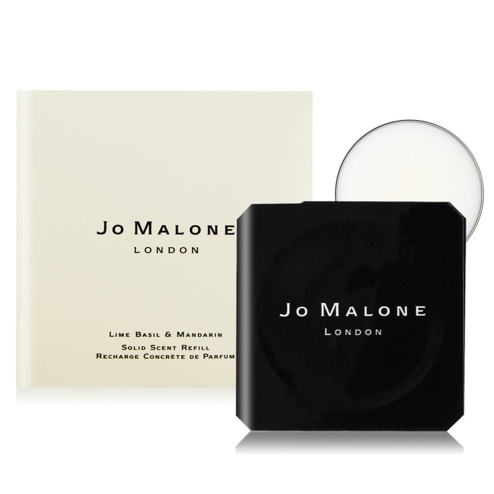 Jo Malone 青檸羅勒葉與柑橘香膏(2.5g)