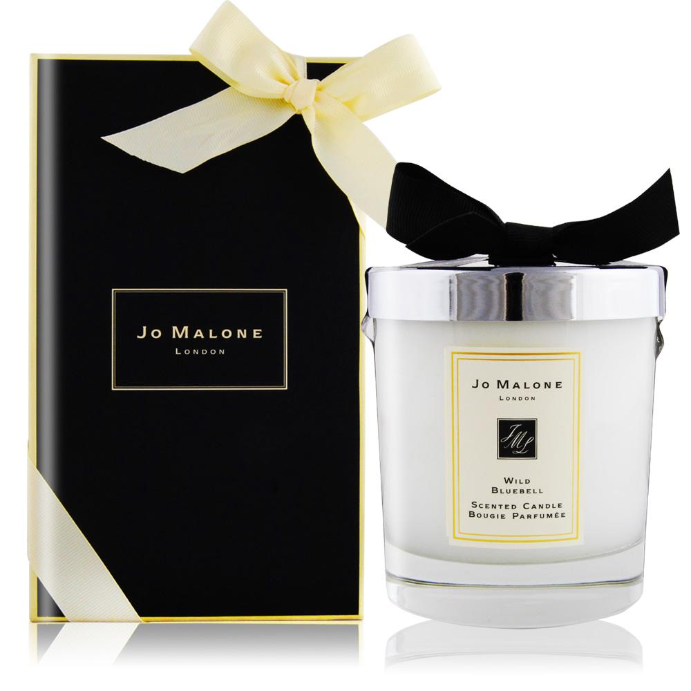 Jo Malone 藍風鈴香氛蠟燭(200g)-百貨公司貨