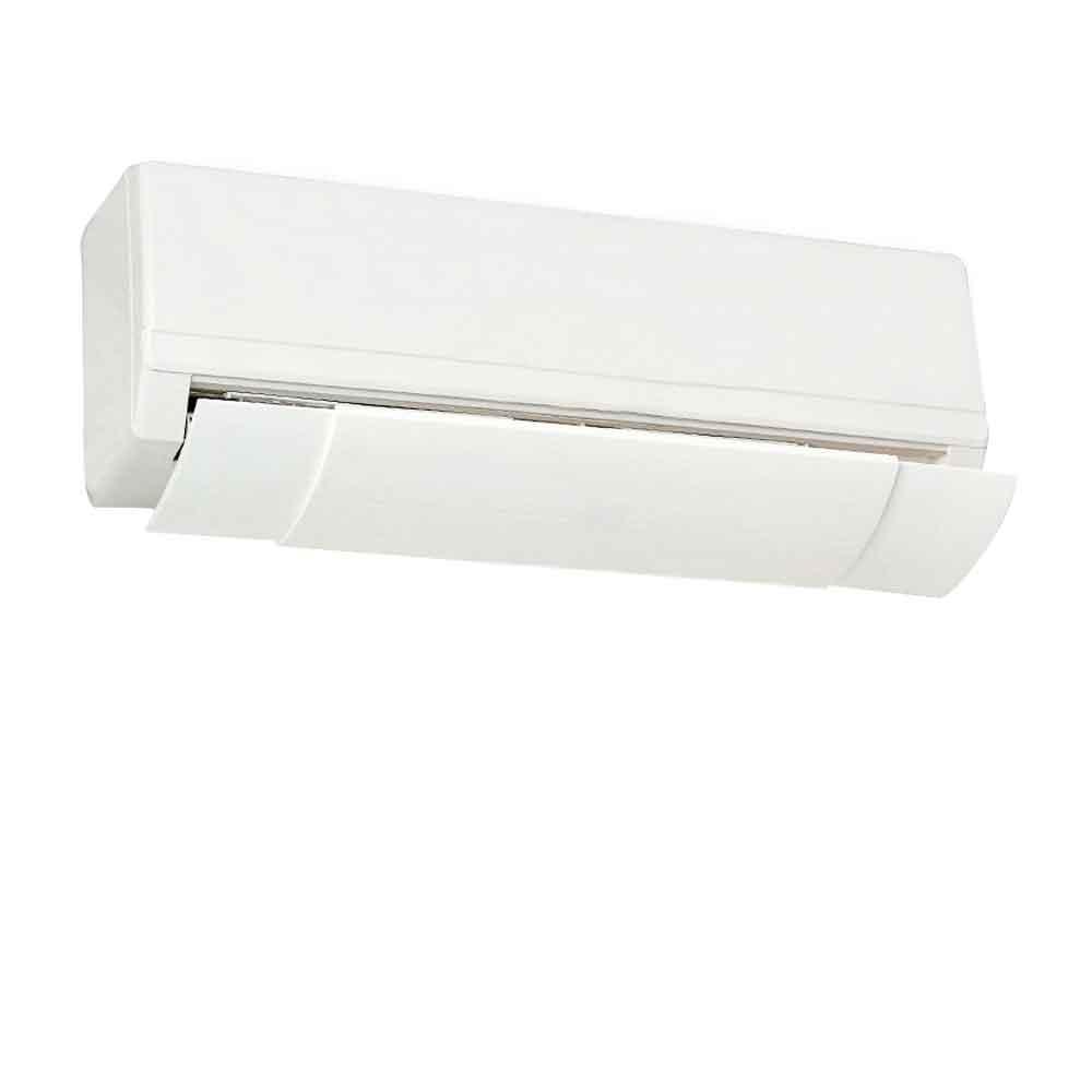 (居家安裝輕巧版) 冷氣 空調 出風口可伸縮擋風板 導風板 擋板