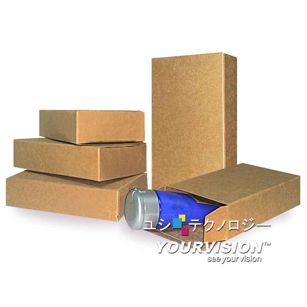 (5入)精緻硬紙盒 禮物包裝盒 禮盒 空紙盒 收納盒 禮物盒(小)