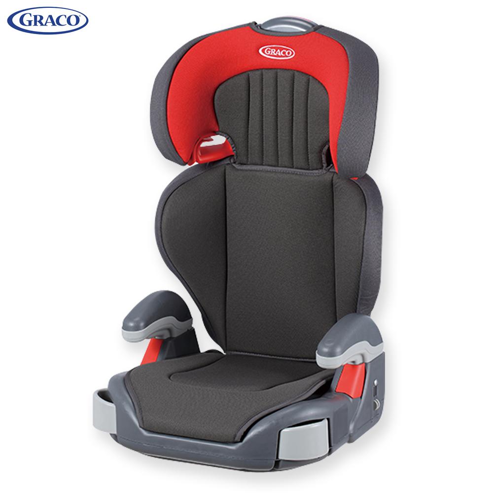 Graco 幼儿成长型辅助汽车安全座椅 Junior Maxi