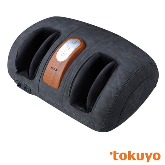 送按摩椅造型8G隨身碟(鑑賞期後寄)【tokuyo】3D腳滾樂(TF-605)