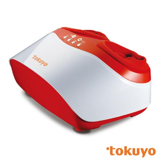 送按摩椅造型8G隨身碟(鑑賞期後寄)【tokuyo】3D摩速滾足樂(TF-603)