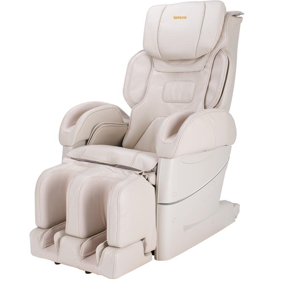 送滑板車行李箱+軟背包(不挑色)隔月底寄<br>tokuyo 日本製極4D未來椅 TC-900