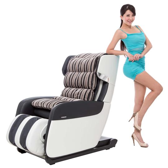 送滑板車行李箱+軟背包(不挑色)隔月底寄<br>tokuyo New iFancy臀感粉絲椅(玩美設計款)