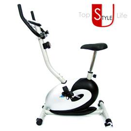 【U-Style】有氧磁控健身車