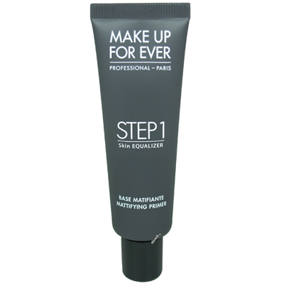 MAKE UP FOR EVER 第一步奇肌对策(30ml)