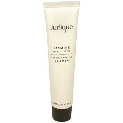 Amazon.com : Jurlique Rose Hand Cream, 125 ml / 4.3 Ounce ...