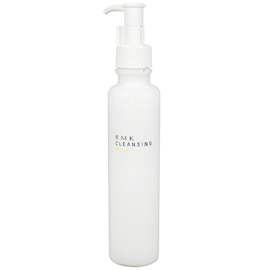 RMK 潔膚乳EX(175ml)