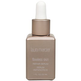 laura mercier 深海微量修護精華(30ml)