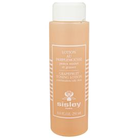 Sisley 調理化妝水(250ml)