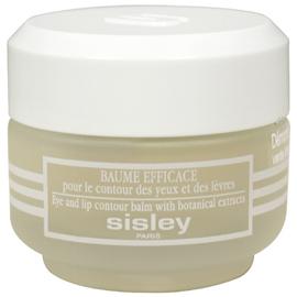 Sisley 保濕眼唇凝露(30ml)