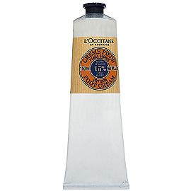 歐舒丹 乳油木護足霜(150ml)