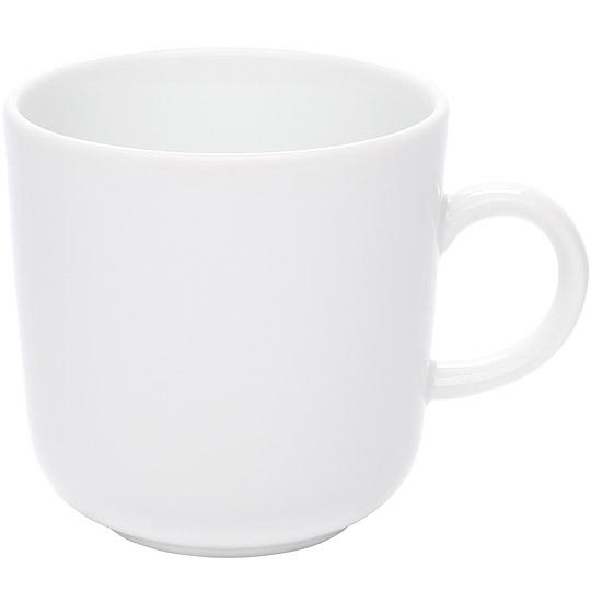 《KAHLA》Pronto馬克杯