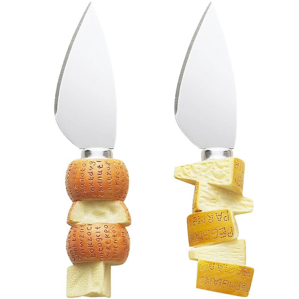 《EXCELSA》Lollypop造型起司刀