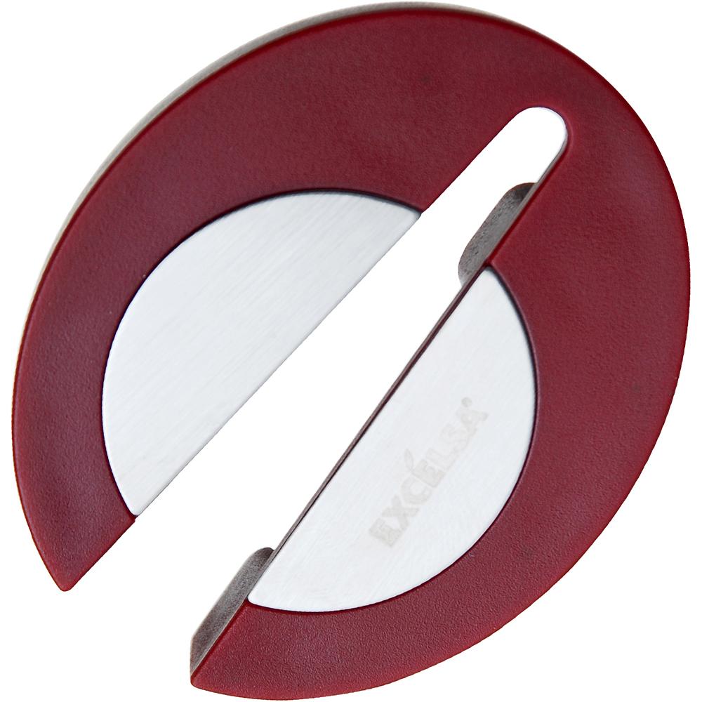 ~EXCELSA~Enoteque環型鋁箔刀