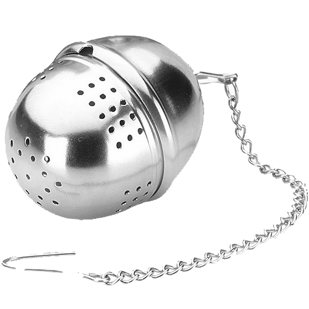 ~IBILI~濾網掛式濾茶器 4cm