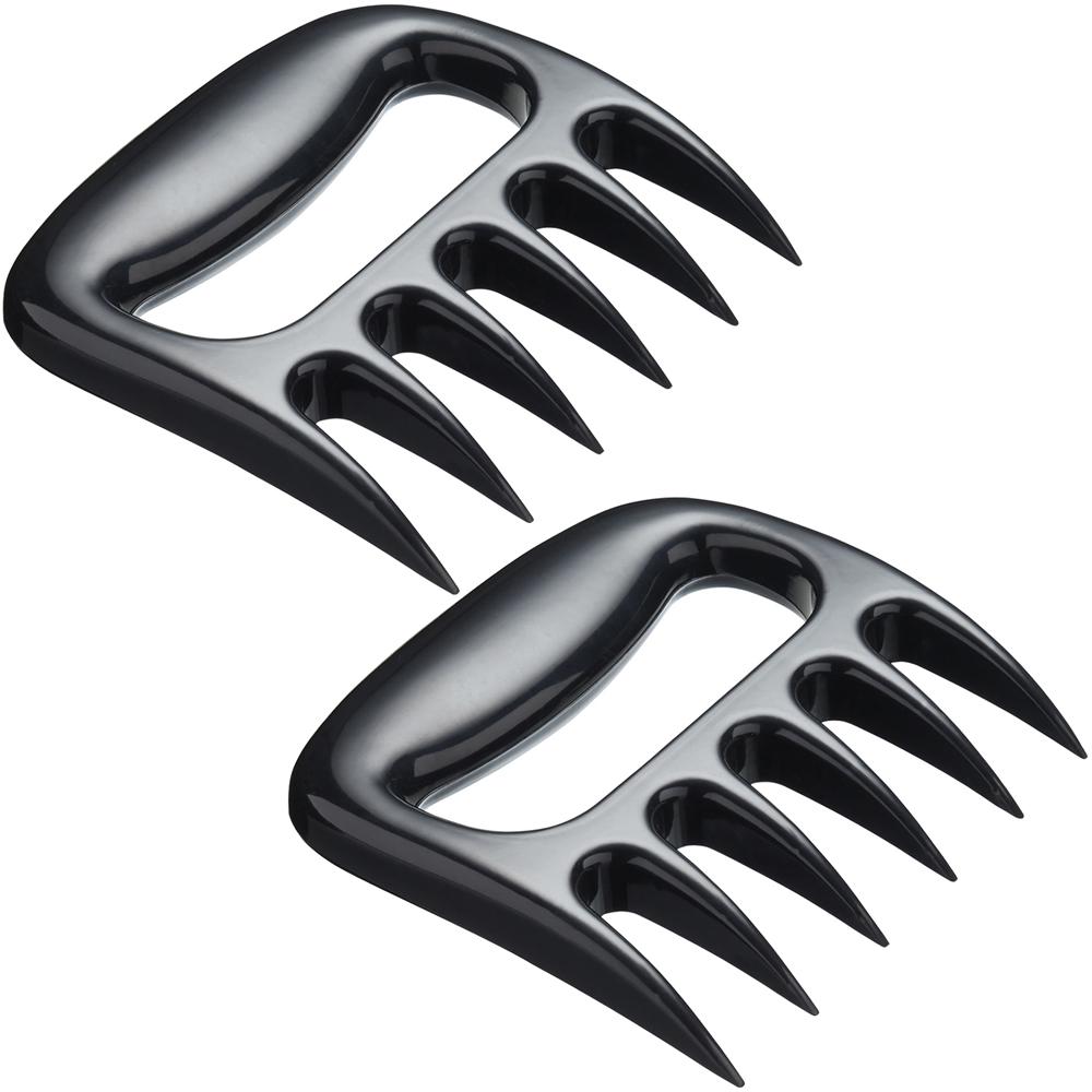 《KitchenCraft》分肉爪2入