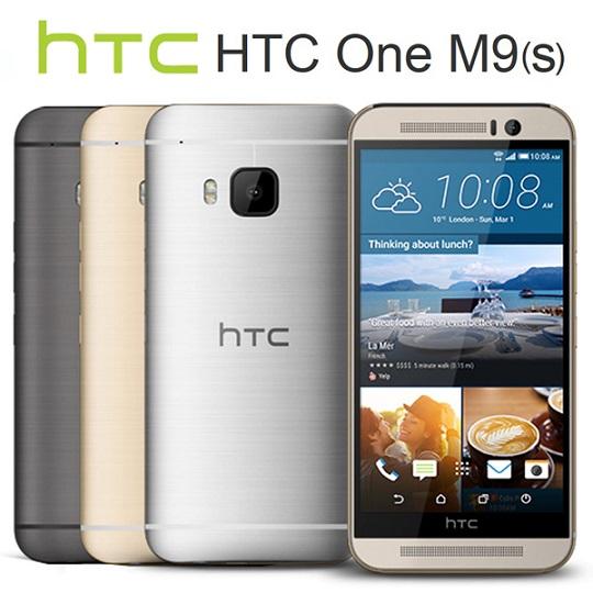 HTC ONE S 雙核心超薄智慧型手機