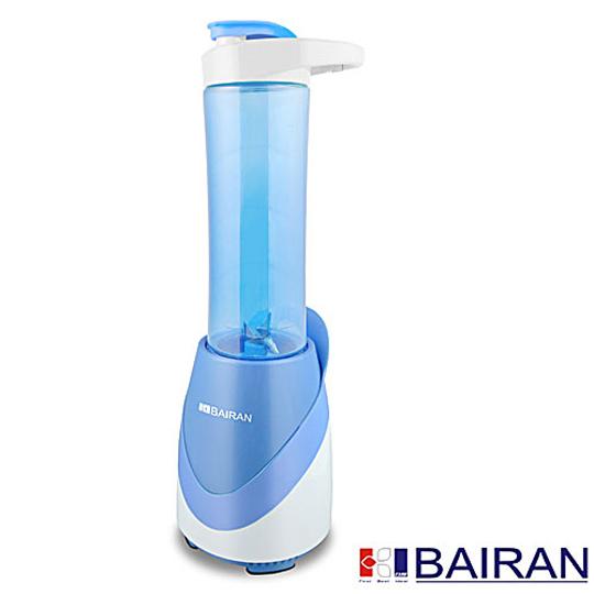 白朗-不鏽鋼刀頭隨行杯果汁機(單杯組)-FBSJ-A33