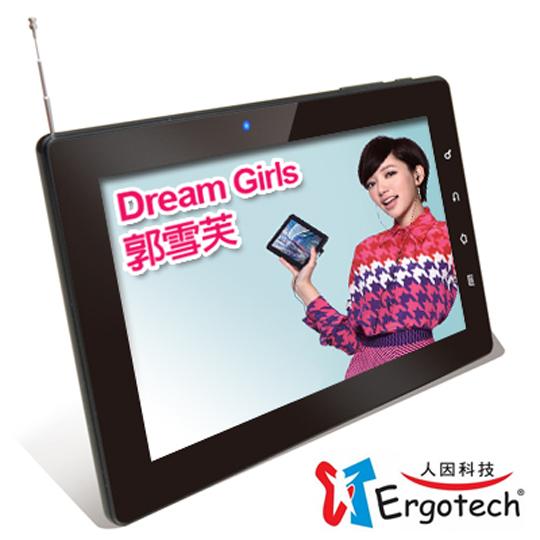�i�H�]��ޡjMD7076 7�T GPS/�Ʀ�q�� HDMI ���O�q�� 8GB