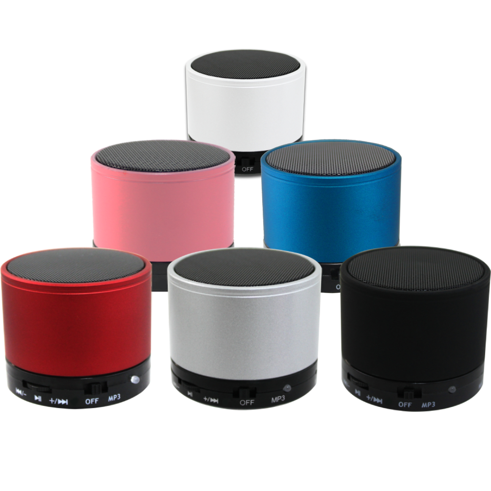 【藍芽圓舞曲】藍芽喇叭音箱 免持通話 插卡式 無線播放