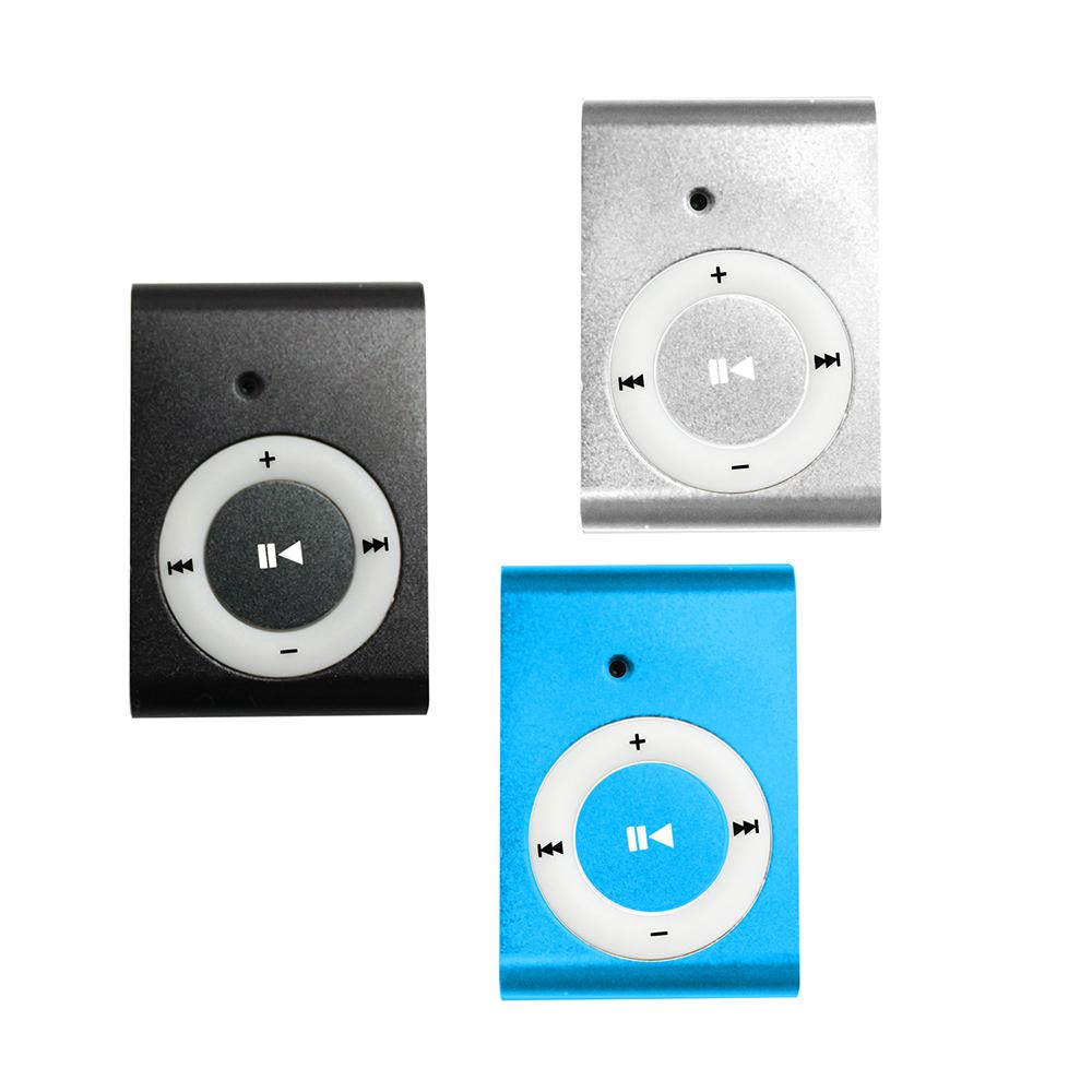 夾式MP3針孔攝影機