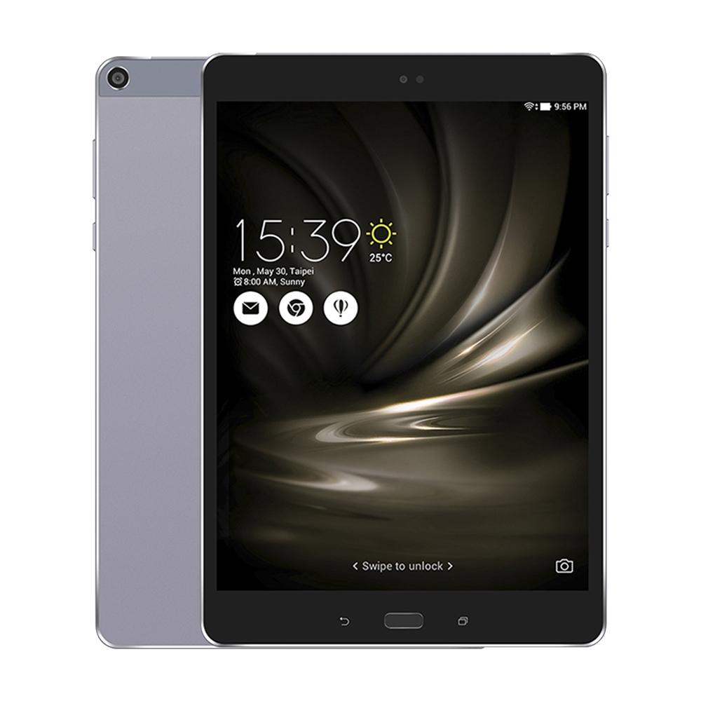 ASUS華碩 ZenPad 3S 10 LTE Z500KL 9.7吋六核心平板電腦 (4G/64G)
