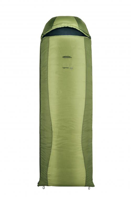 【義大利 FERRINO】信封型最強中空纖維睡袋.化纖睡袋/保暖透氣 露營 旅遊 700-SQ (非羽絨)