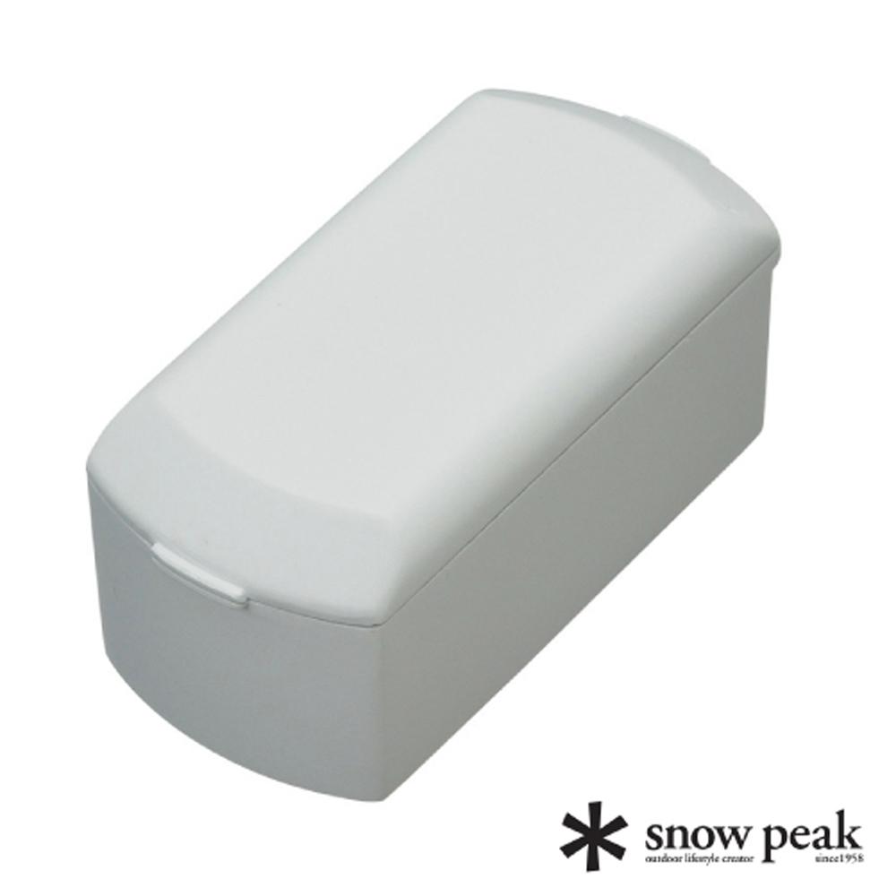 【日本 Snow Peak】燈籠花充電電池組(110g).充電電池蓄電組.充電電池_ES-071